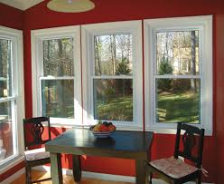popular double hung windows home design by fuller