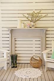 coastal fireplaces decoration ideas cheap beautiful with coastal