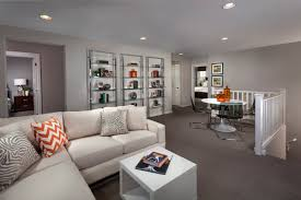 100 home design center scottsdale stunning home design