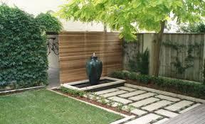 Garden Ideas Perth Yards Apart Landscaping Limestone Walls Landscaping