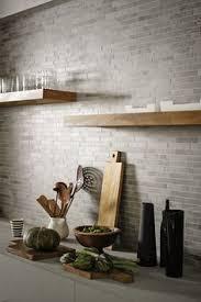 square black kitchen splashback tiles google search kitchen