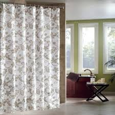 60 Inch Length Curtains Https Www Eyelet Curtains Org Wp Content Uploads