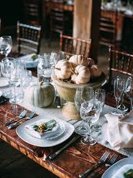 cinderella themed centerpieces 19 disney wedding ideas that aren t cheesy