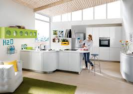 kitchen design cheshire schuller kitchens c range german kitchens manchester cheshire