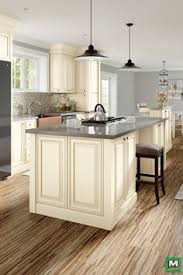 schrock cabinets shaker furniture mission furniture love this