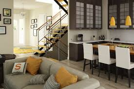 ab home interiors active house interior design driven by healthy product selections