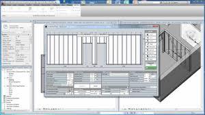 design of light gauge steel structures pdf quik series framing download design of light steel frame