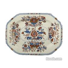 antique spode pottery porcelain price guide antiques