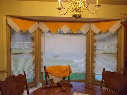 Inexpensive Window Valances Best 25 Cheap Window Treatments Ideas On Pinterest Hanging