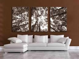 delightful decoration wall art canvas prints sweet ideas three delightful decoration wall art canvas prints sweet ideas three large multi panel aspen 20 24 inch or 24 36