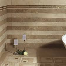 Flooring Ideas For Small Bathroom by Bathroom Remarkable Bathroom Tile Ideas And 2 Drawers Brown