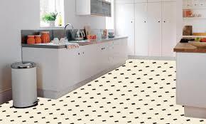 kitchen flooring vinyl black and white bedding target black and