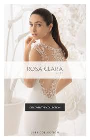 rosa clara wedding dress find your wedding dress rosa clará