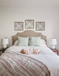 Design For Headboard Shapes Ideas 18 Best Diy Headboard Images On Pinterest Bedroom Ideas