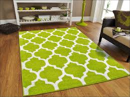 Country Kitchen Rugs Country Kitchen Sink Rugs Small Kitchen Sink Rugs Country Dining