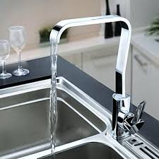 kitchen faucet discount kitchen faucet deals imindmap us