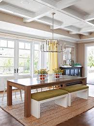 Grand Dining Room Make Your Dining Room Grand Mohawk Home