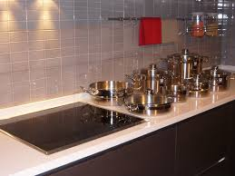 offerta piano cottura induzione promozione piano cottura induzione aeg carminati e