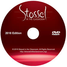 free dvds for educators stossel in the classroom