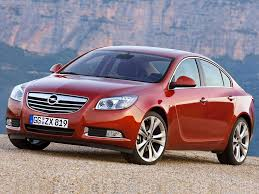 opel insignia 2014 2013 opel insignia specs and photos strongauto
