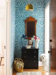 wallpapers designs for home interiors wonderful of wallpaper wallpaper designs furnishmyway
