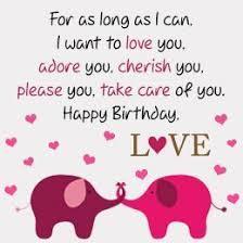 best 25 birthday wishes for boyfriend ideas on pinterest