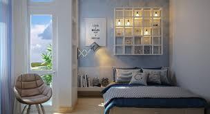 eclairage chambre enfant les erreurs à éviter dans l éclairage d une chambre d enfant
