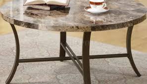 marble coffee table target target coffee tables writehookstudio com