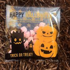 cheap halloween candy online get cheap halloween candy plastic bags aliexpress com