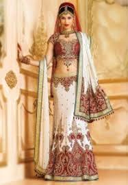 Ways To Drape A Dupatta 27 Dupattas How To Drape Your Desi Wedding Shaadi Bazaar