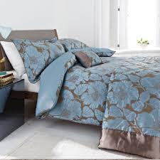 Bedroom Curtain Sets Duvet And Curtain Sets Uk Nrtradiant Com