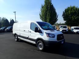 new 2017 ford transit connect cargo for sale suburban ford in
