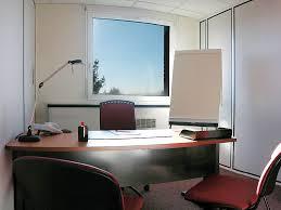 le bureau villeneuve d ascq buro lille villeneuve d ascq salle séminaire lille 59