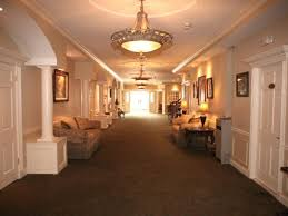 Funeral Home Interiors by Tour Our Facility Bryant Funeral Home East Setauket Ny