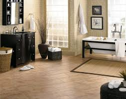16 best mannington floors images on mannington