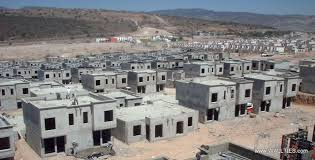 concrete forms low cost mass housing construction