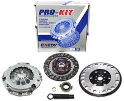 subaru turbo kit amazon com exedy clutch pro kit racing chromoly flywheel acura