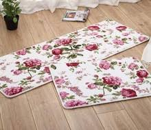 Memory Foam Kitchen Rug by Washable Mats Kitchen Promotion Shop For Promotional Washable Mats