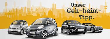 Senger Bad Oldesloe Smart Service Card Kostenlos Anfordern Auto Senger