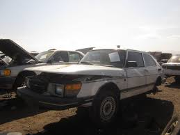junkyard find 1986 saab 900 the truth about cars