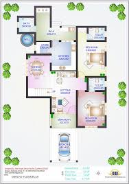 100 restaurant floor plan software chic idea cad for