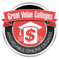 Affordable by 20 Most Affordable Computer And It Degree Online Programs