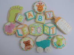 neutral baby shower themes neutral baby shower themes ideas liviroom decors the right