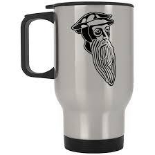 silver mug calvin silver stainless travel mug reformedgear