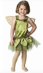 Halloween Fairy Costume 19 Kids U0027 Halloween Costumes Images Fairy