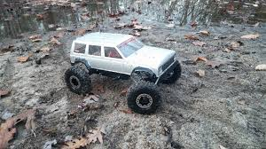jeep rock crawler rc rc frenzy u2013 all things rc