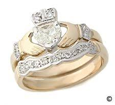 claddagh ring story the claddagh story and it s unique meaning claddagh rings