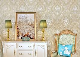 wallpaper 3d for house flowers pattern 3d home wallpaper for house walls pretty vintage