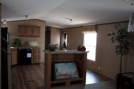 interior of mobile homes lovely single wide mobile home interior design ideas home designs