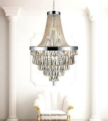 retail lighting stores near me 39 most exceptional lantern chandelier dining room chandeliers